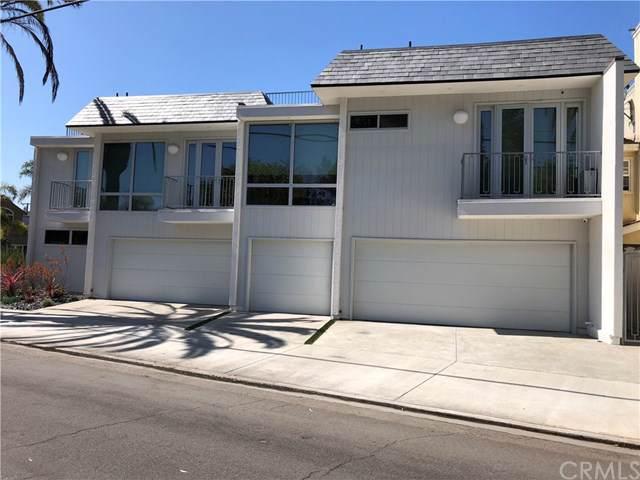 211 12th Street, Seal Beach, CA 90740 (#PW19203409) :: Keller Williams Realty, LA Harbor