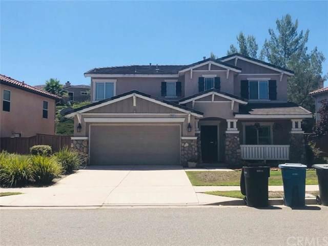 32031 Poppy Way, Riverside, CA 92532 (#IV19203365) :: The Laffins Real Estate Team
