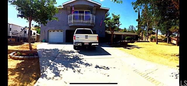 7640 Alston Avenue, Hesperia, CA 92345 (#IV19201851) :: The Laffins Real Estate Team