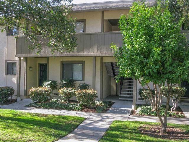 1205 Abbott Avenue, Milpitas, CA 95035 (#ML81765971) :: Keller Williams Realty, LA Harbor