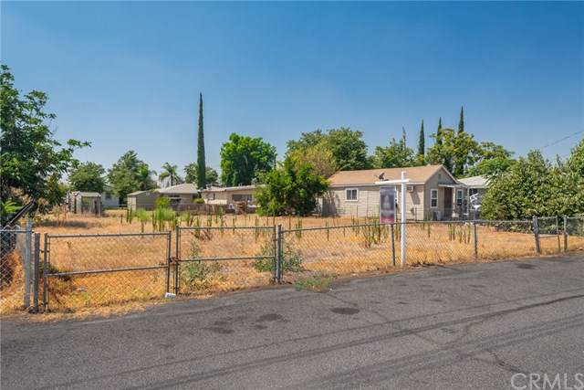 0 Stephen Avenue, Colton, CA 92324 (#IV19203515) :: Vogler Feigen Realty