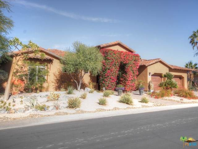 1308 Verdugo Road, Palm Springs, CA 92262 (#19501640PS) :: The Laffins Real Estate Team