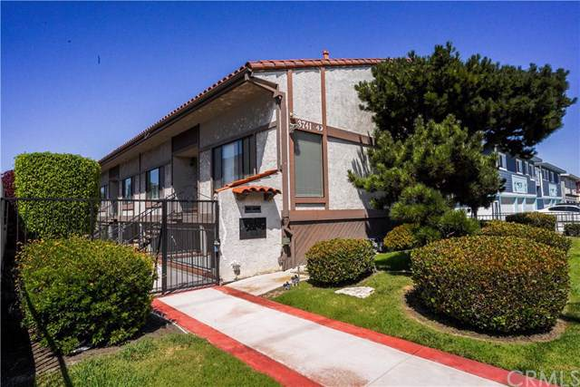 3743 Artesia Boulevard, Torrance, CA 90504 (#SB19203693) :: Brandon Hobbs Group
