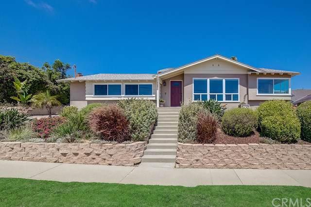2769 Calle Aventura, Rancho Palos Verdes, CA 90275 (#SB19199045) :: RE/MAX Estate Properties