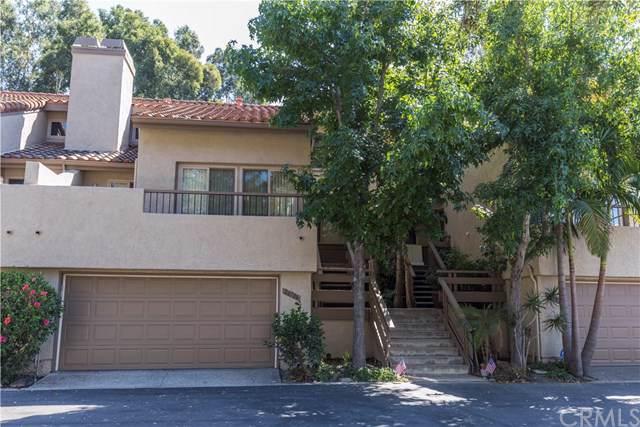 26706 Dulcinea, Mission Viejo, CA 92691 (#OC19203797) :: Doherty Real Estate Group