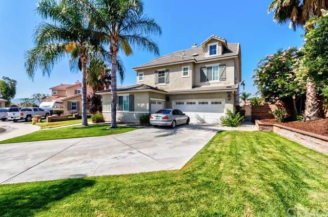 13280 Butterwood Court, Eastvale, CA 92880 (#IG19203809) :: Mainstreet Realtors®