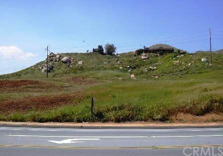 0 Pigeon Pass, Moreno Valley, CA  (#CV19203775) :: American Real Estate List & Sell