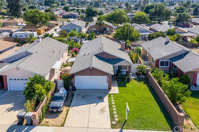 15400 Country Club Drive, Chino Hills, CA 91709 (#CV19203966) :: Mainstreet Realtors®