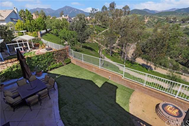 21922 Via Del Lago, Rancho Santa Margarita, CA 92679 (#OC19204022) :: Doherty Real Estate Group