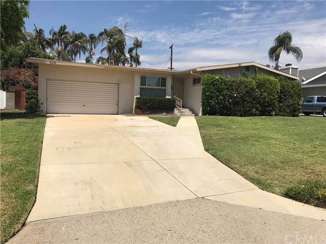 639 E Mountain View Avenue, Glendora, CA 91741 (#CV19203853) :: Mainstreet Realtors®