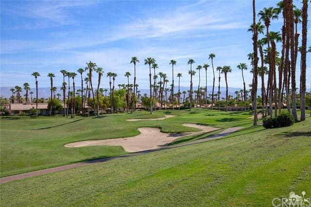 76664 Hollyhock Drive, Palm Desert, CA 92211 (#219022685DA) :: Millman Team