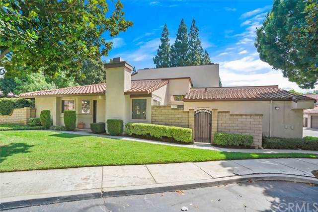 9848 Paloma Court, Rancho Cucamonga, CA 91730 (#TR19204347) :: The Costantino Group | Cal American Homes and Realty