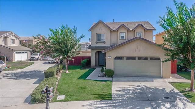 1980 E Keeton Street, Compton, CA 90221 (#DW19204468) :: Allison James Estates and Homes