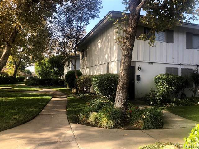14802 Newport Avenue 23A, Tustin, CA 92780 (#WS19204578) :: Sperry Residential Group