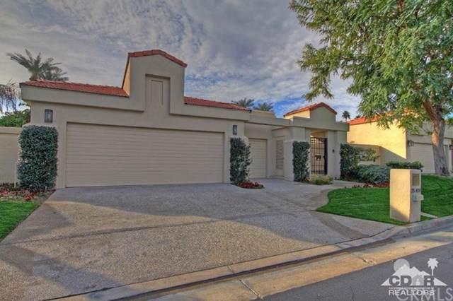 75409 Spyglass Drive, Indian Wells, CA 92210 (#219022863DA) :: J1 Realty Group
