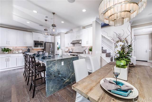 1160 Portola Oaks Drive, Lake Forest, CA 92610 (#OC19204692) :: Berkshire Hathaway Home Services California Properties