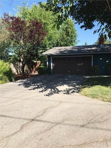 8613 Santa Rosa Road - Photo 1