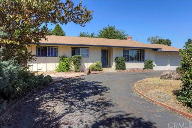 5675 Staheli Drive, Kelseyville, CA 95451 (#LC19204716) :: Brandon Hobbs Group