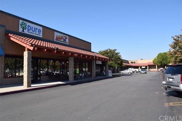 4040 El Camino Real - Photo 1
