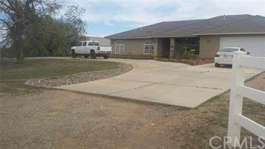 9915 Adobe Road, Oak Hills, CA 92344 (#CV19205212) :: RE/MAX Empire Properties