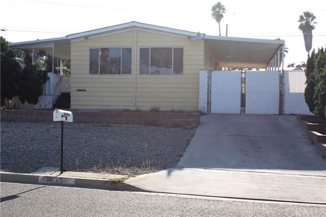 14165 Rancho Vista Road, Riverside, CA 92508 (#IV19205329) :: OnQu Realty