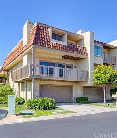 58 Hilltop Circle, Rancho Palos Verdes, CA 90275 (#PV19190679) :: RE/MAX Empire Properties