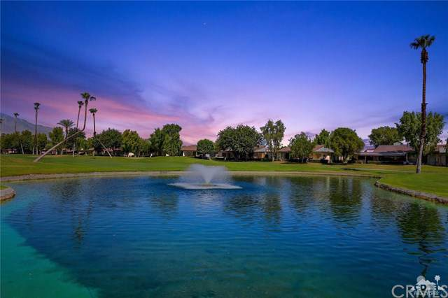 32 Padron Way, Rancho Mirage, CA 92270 (#219022857DA) :: J1 Realty Group