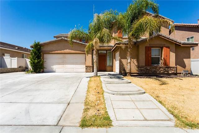 13360 Ava Loma Way - Photo 1
