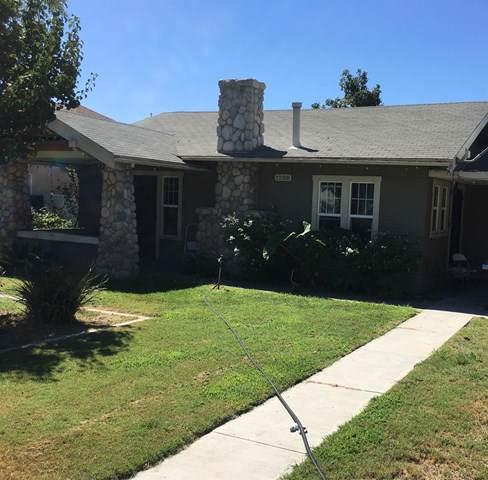 1208 E 9th Street, Upland, CA 91786 (#517043) :: Mainstreet Realtors®
