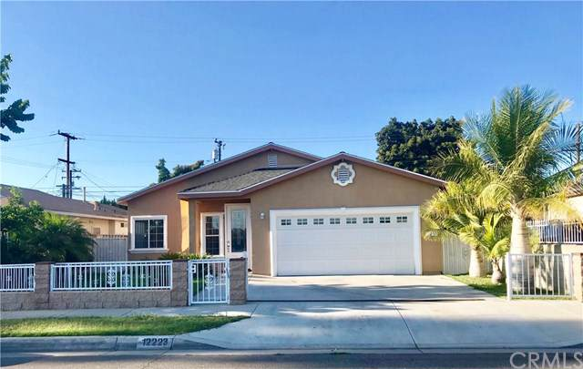 12223 Brittain Street, Hawaiian Gardens, CA 90716 (#OC19204030) :: The Parsons Team