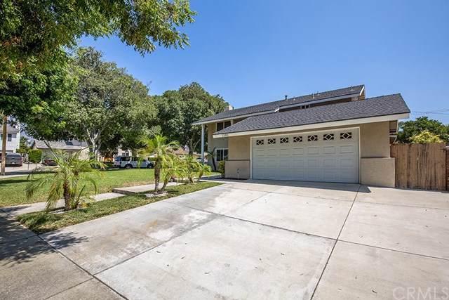 1380 Darlington Avenue, Upland, CA 91786 (#CV19205366) :: Z Team OC Real Estate