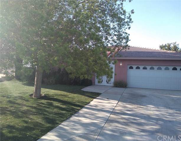 14790 Rivers Edge Road, Helendale, CA 92342 (#TR19205663) :: Realty ONE Group Empire
