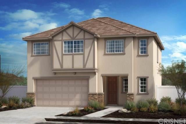 11528 W. Aleta Lane, Lakeview Terrace, CA 91342 (#SR19204989) :: The Brad Korb Real Estate Group