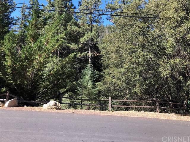 1409 Woodland Drive - Photo 1