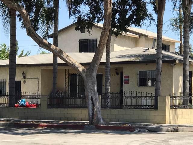 9926 Anzac Avenue, Los Angeles (City), CA 90002 (#DW19205830) :: Heller The Home Seller