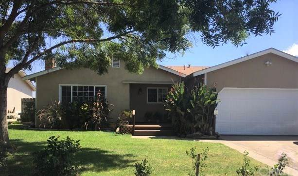 1660 Shaffer Road, Atwater, CA 95301 (#MC19205104) :: Fred Sed Group