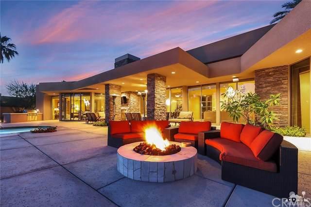 50455 Woodmere, La Quinta, CA 92253 (#219022979DA) :: J1 Realty Group