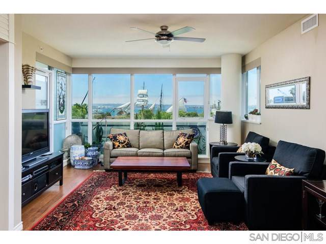 1431 Pacific Hwy - Photo 1