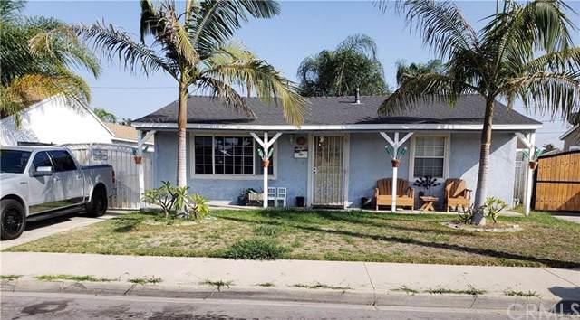 21246 Caroldale Avenue, Carson, CA 90745 (#DW19205885) :: Brandon Hobbs Group