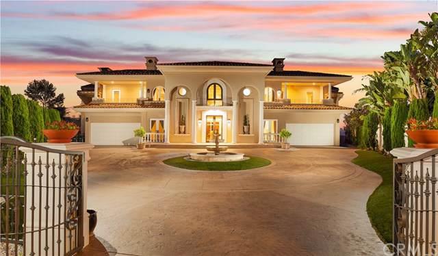 5 Vista Court, Laguna Niguel, CA 92677 (#OC19205980) :: Crudo & Associates