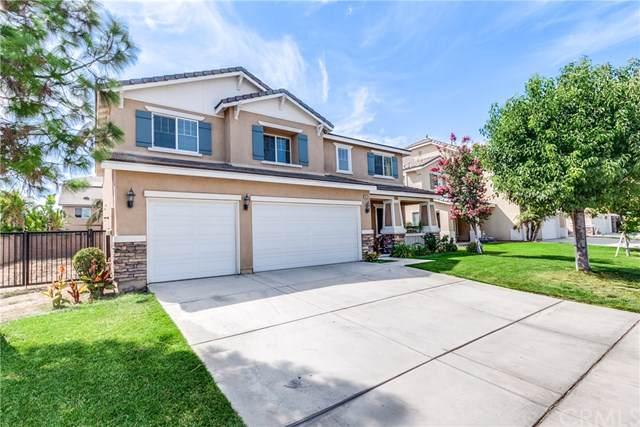 6129 Cedar Creek Road, Eastvale, CA 92880 (#WS19205926) :: Mainstreet Realtors®