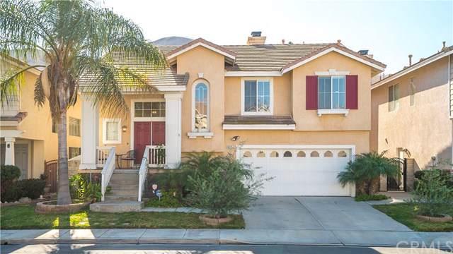 4375 Jasmine Hill Court, Chino Hills, CA 91709 (#CV19205893) :: Mainstreet Realtors®