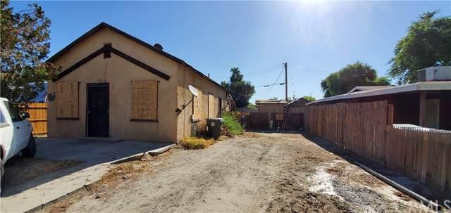 53184 Calle Avila, Coachella, CA 92236 (#PW19205894) :: Allison James Estates and Homes
