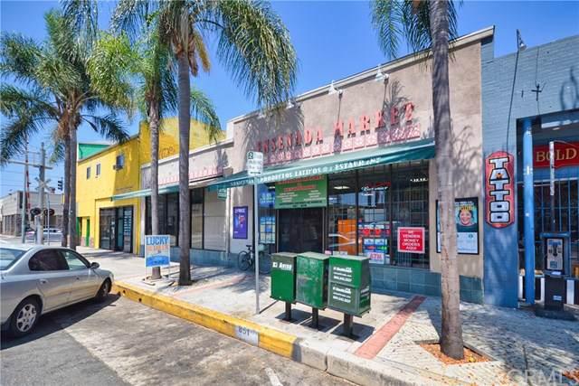 851853 W Gardena Boulevard, Gardena, CA 90247 (#TR19206204) :: J1 Realty Group
