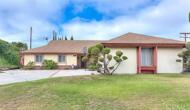 453 Charmingdale Road, Diamond Bar, CA 91765 (#TR19206010) :: Allison James Estates and Homes