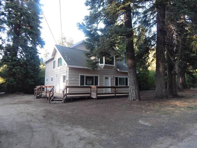 33910 Meadow Lane - Photo 1