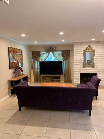 1114 Catlin Street D, Simi Valley, CA 93065 (#SR19205646) :: RE/MAX Parkside Real Estate