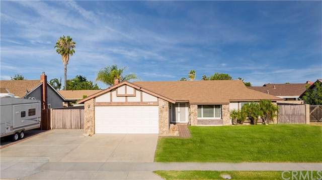 29888 Woodstock Place, Menifee, CA 92586 (#SW19206223) :: Fred Sed Group
