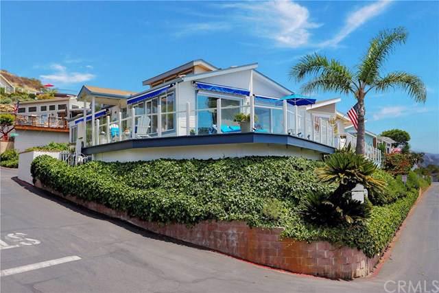 30802 Coast F1, Laguna Beach, CA 92651 (#OC19183244) :: Provident Real Estate