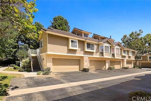 20755 E Crest Lane D, Diamond Bar, CA 91789 (#TR19204452) :: RE/MAX Empire Properties